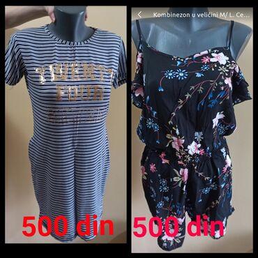 Personalni proizvodi - Srbija: Extra ponuda- bilo koji artikl po 500 din. Pogledajte i ostale oglase