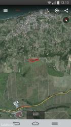 Prodajem zemljište u ritopeku, na sunčanoj strani, pogled na avalu i - Belgrade