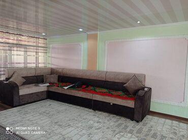 ������������������ ������ ������������ в Кыргызстан: 6 кв. м, 6 комнат, Забор, огорожен