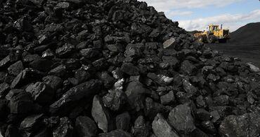 Уголь кара кече шабыркуль песок отсев гравий щебень кирпич в любом кол