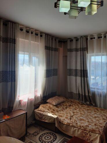 квартира джал артис in Кыргызстан | БАТИРЛЕРДИ УЗАК МӨӨНӨТКӨ ИЖАРАГА БЕРҮҮ: 1 бөлмө, 25 кв. м Эмереги менен