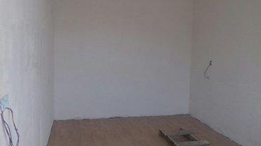 xirdalan heyet evleri - Azərbaycan: Satış Ev 62 kv. m, 2 otaqlı