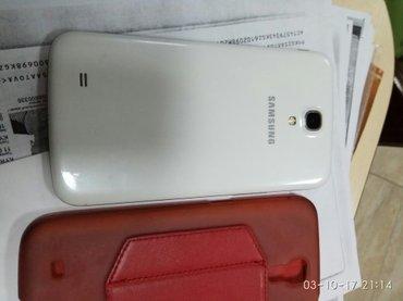 мобильный телефон андроид Самсунг samsung galaxy mega gt-i9200. версия в Бишкек