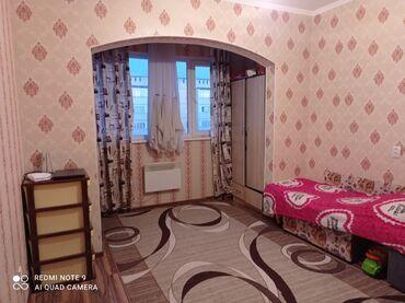 Продается квартира: 106 серия, Кок-Жар, 3 комнаты, 102 кв. м