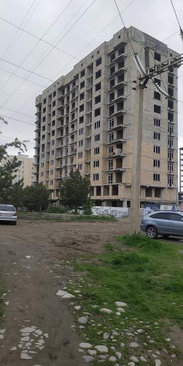 Автоклавный газоблок в Кыргызстане !!!! в Бишкек