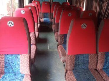Транспорт - Селекционное: 14 отургуч кармагыч трубалары комплект 15000