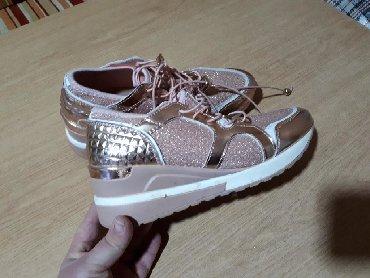 Ženska patike i atletske cipele | Batocina: Patike prelepe br.39