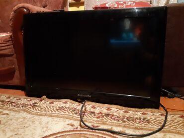 niva tekeri satilir - Azərbaycan: Tv Daewo 28 ekran Tecili satilir