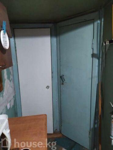 2 комнатная квартира in Кыргызстан | ПРОДАЖА КВАРТИР: 2 комнаты, 49 кв. м