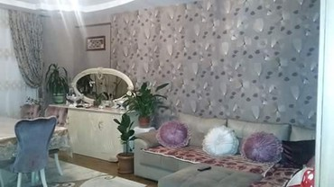 audi-80-2-mt - Azərbaycan: Satış Ev 67 kv. m, 2 otaqlı