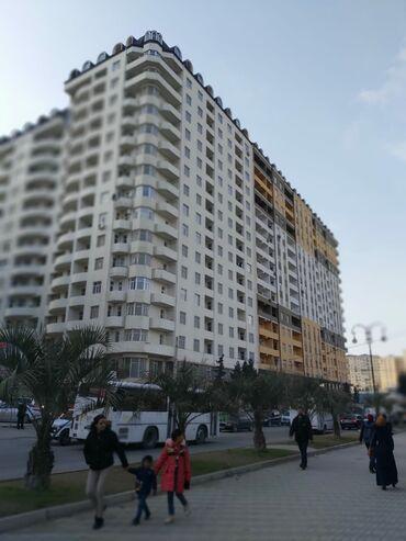 - Azərbaycan: Mənzil satılır: 2 otaqlı, 78 kv. m