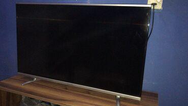 hdmi - Azərbaycan: Hisense markali 102 led ekran Smart tv . Wi -fi sistemi var .Yeniden s