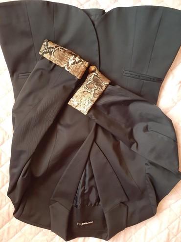 Женская одежда - Беш-Кюнгей: Продаю пиджак. Турецкий