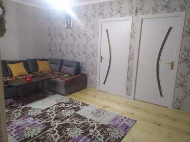 - Azərbaycan: Satılır Ev 70 kv. m, 3 otaqlı