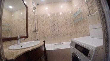 Ремонт ванной комнаты. в Бишкек