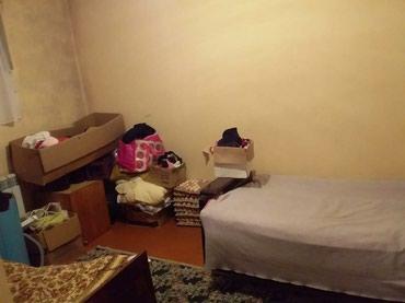Bakı şəhərində Bileceride markete mektebe yaxin bir yerde heyet evi satilir teecili