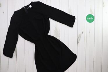 Жіноча повсякденна сукня Redoute collection    Довжина: 87 см Ширина п