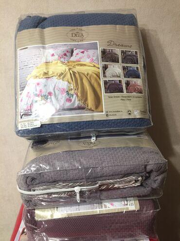 деревянный пол цена бишкек в Кыргызстан: Пледы производство Турция качество LUX так же есть банные полотенца