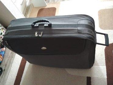 Доски 65 х 100 см настенные - Кыргызстан: Продаю большой чемодан. Размер 80*65