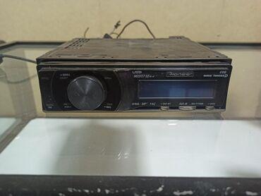Pioneer 7150 прошу 10000 сом