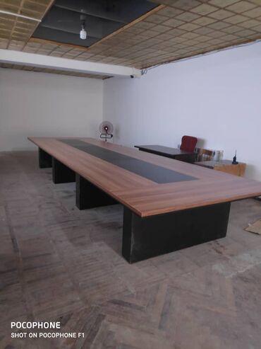 Офисная мебель!!! В наличии и на заказ.по оптовым ценам.звоните спраши