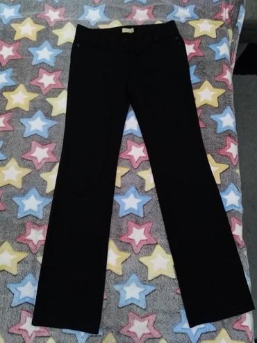 женские брюки классика в Кыргызстан: Женские брюки, классика. Турция