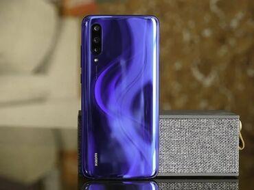 Б/у Xiaomi Mi 9 Lite 64 ГБ Синий