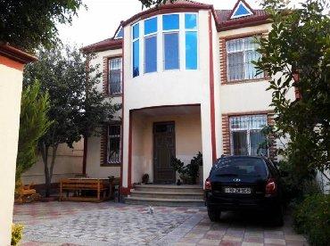 nzs heyet evleri - Azərbaycan: Satış Evlər mülkiyyətçidən: 2000 kv. m, 4 otaqlı