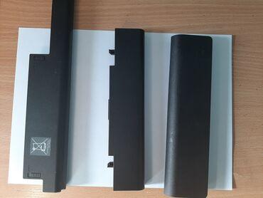 Другие комплектующие в Кыргызстан: Продаю нерабочие батарейки от ноутбуков, каждая по 200 сомов