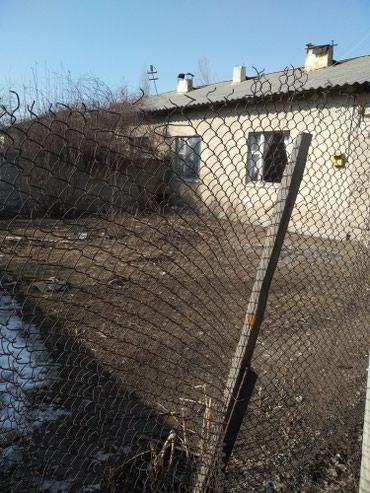 Продаю Дом из 6комнат.5 комнат- в Бишкек