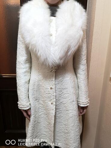 Turski li - Srbija: Ženski kaputi