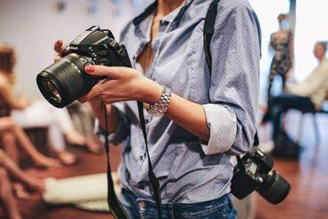 биндеры 500 листов для дома в Кыргызстан: Фотосъёмка, Видеосъемка   Студия, С выездом   Съемки мероприятий, Фотосессия, Съемки интервью