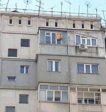 подоконники бишкек in Кыргызстан | ОКНА: Утепление | Больше 6 лет опыта