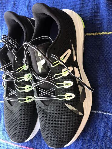 Новые!Nike . Оригинал. Покупались в магазине Nike. Размер 39