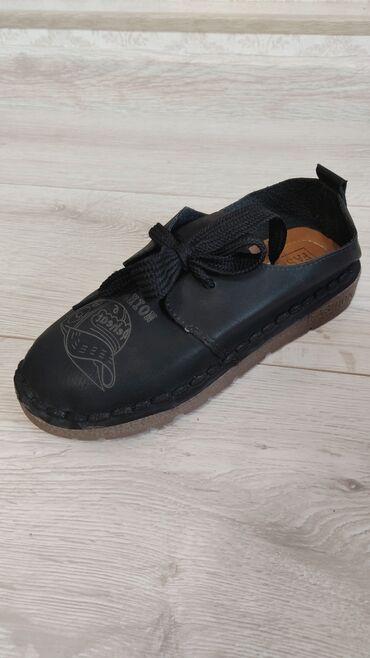 женские кроссовки сникерсы в Кыргызстан: Ликвидация товара.Женские мокасы.Размер 39