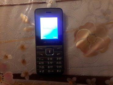 Bakı şəhərində Telefon
