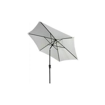 Садовые зонты - Кыргызстан: Зонт садовый Green Glade 2091  Садовый зонт Green Glade – это надежный