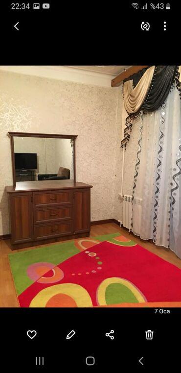 зарядка iphone 7 в Азербайджан: Сдается квартира: 1 комната, 1 кв. м, Баку