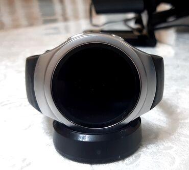 samsung gts в Кыргызстан: Серые Мужские Наручные часы Samsung