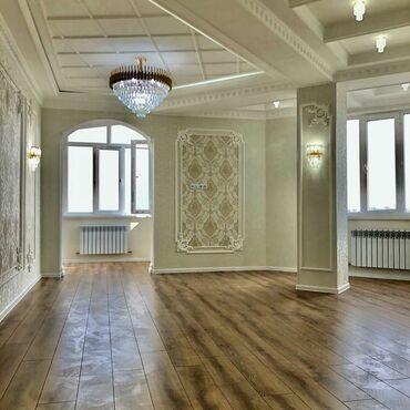 Продается Квартира!Г.Ош ул.Масалиева 16а 2х комнатная на 7этаже! 80м2