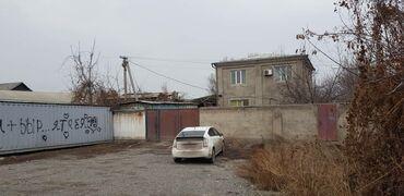 морозильник бишкек дордой in Кыргызстан   БАШКА ТИРИЧИЛИК ТЕХНИКАСЫ: Сдаю большой швейный цех в аренду! Бесшумные машинки, место для жилья