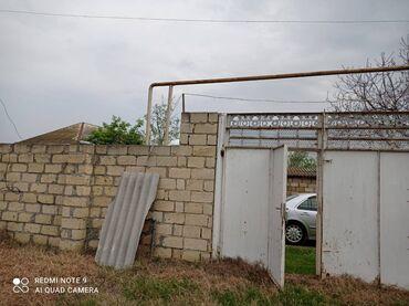 Torpaq sahələrinin satışı 5 sot Tikinti, Mülkiyyətçi, Kupça (Çıxarış)