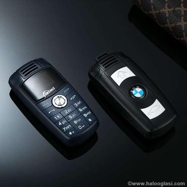 Bmw x6 m50d servotronic - Srbija: Auto mobilni telefon Bmw X6. telefon sa dve sim kartice i dosta malih
