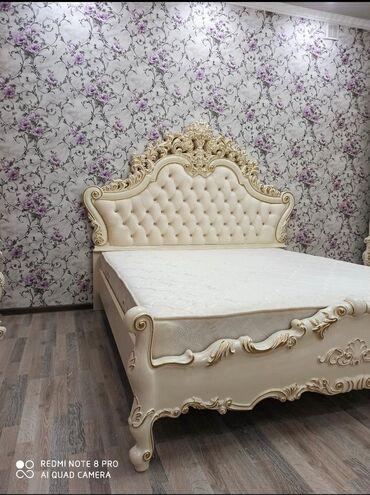 45 объявлений: Королевские спальня гарнитуры