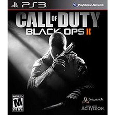 gta4 - Azərbaycan: Ps3 oyunlari 10AZN : GTA5 GTA4 CALL OF DUTY BLACK OPS 2 BLUR