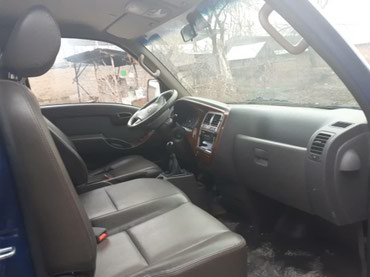 Срочно продается за 430окончетел цена машина без вложений в Кара-Суу