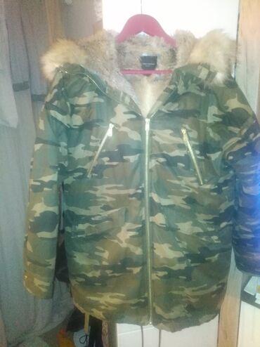 Nova zara jakna xs