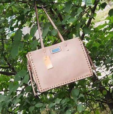 сумки по низким ценам в Кыргызстан: Сумочка от David Tanner. Оригинал. Качество люкс Магазин сумок