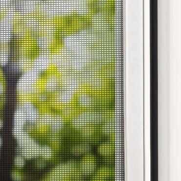 Stolyar kg межкомнатные входные двери бишкек - Кыргызстан: Окна, Двери, Москитные сетки | Реставрация | Стаж Больше 6 лет опыта