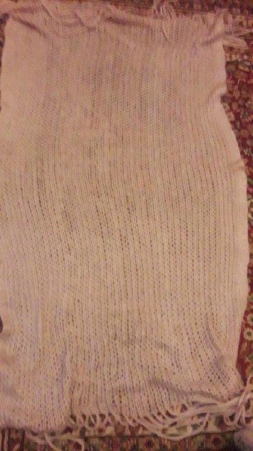 Saçaqlı kolqotlar - Azərbaycan: Baş geyimləri